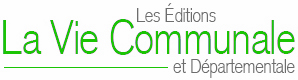 logo footer lettre mail